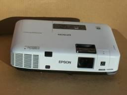 Projeto Epson com hdmi