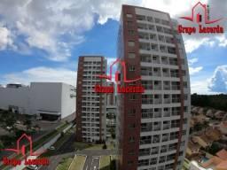 River Side Ponta Negra, 66m² 2Quartos Venha Conferir