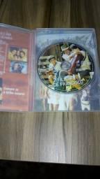 2 filhos de Francisco dvd original