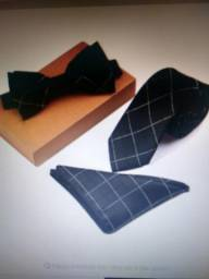 Ki Gravata cravate , gravata e bolso