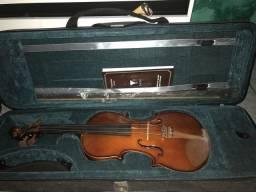 Violino eagle novo Ve441
