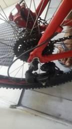 Bike Hailland