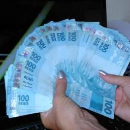 Compro *R$5.000,00 - 2018