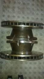 Disco de freio da f4000 97 a 98