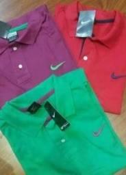 Camisetas top 1'Linha