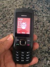 Nokia 01 chip