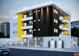 Apartamento 3/4 Petrolina-Pe