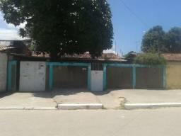 Duas Excelentes Casas Com 228 Mertros Em Piedade 9 9606-1349