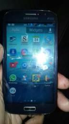 Samsung duos otimo celular 8GB