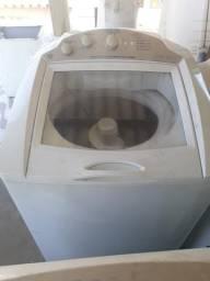 Máquinadelavar roupa GWE 15kilos