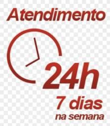 Plantão 24horas/Fone:984882546
