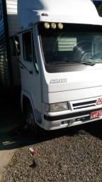 Caminhão agrale 95 - 1995