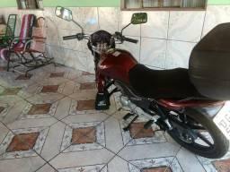 Vendo 6.400 - 2012