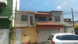 Alugo Casa em Santa Eugênia , Nova Iguaçu