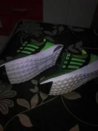Tênis Adidas novo 50,00