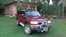 Hilux sw4 - 1996