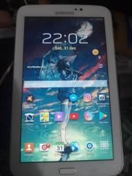 Galaxy tab 3 smt210