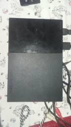 PlayStation2 100$