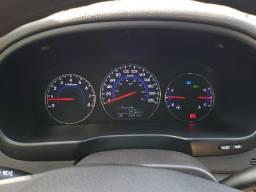 Hyundai Santa Fe 2.4 - 2012