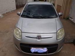 Fiat Palio Attractiv 1.4 12/13 - 2013