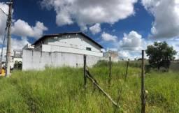 Terreno para Venda em Uberlândia, Laranjeiras
