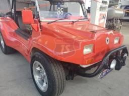 BUGGY  1600 - 1986