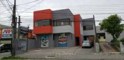 F-PT0003 Ponto comercial e residencial à venda, 330 m² - na Raul Pompéia - Fazendinha!!