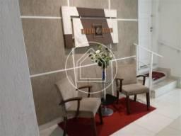 Apartamento à venda com 3 dormitórios em Copacabana, Rio de janeiro cod:857105