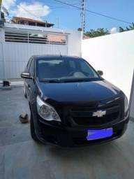 Carro Cobalt 1.4 - 2013