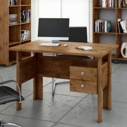 Preciso de montador de móveis para montar uma escrivaninha