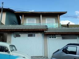 Casa para alugar com 3 dormitórios em Bosque maia, Guarulhos cod:SO0444