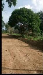 Vendo um terreno na vila acre