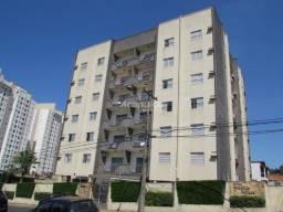 Apartamento para aluguel, 3 quartos, 2 vagas, vila santa catarina - americana/sp