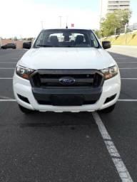 PHT Ford Ranger XLS 2.2 4x4 CD Diesel 2017 - 2017