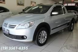 Volkswagen Saveiro Trend CE 1.6 Flex - 2012