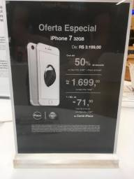 IPhone Promoções 18x