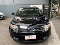 Ford Edge SEL 3.5 AWD 2009 - 2009