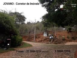 (85.000) Área de Chácara c/ 5.040,00m² na Ibituruna - próximo ao Ibituruna Serra Clube