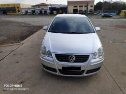 Polo Hatch 1.6 - Completo (Particular) - 2011