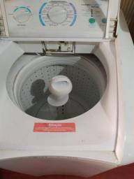 Lava roupa