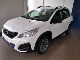 Peugeot 2008 0km R$50.990,00 - 2019