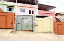 Casa à venda com 2 dormitórios em Centro, Iapu cod:332607