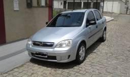 Vendo Corsa Maxx Econoflex - 2009 - 2009