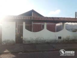 Casa com 4 dormitórios à venda por R$ 160.000,00 - Alacilandia - Salinópolis/PA