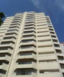 Apartamento com 3 dormitórios à venda, 147 m² por R$ 445.000,00 - Centro - Londrina/PR