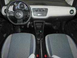 Volkswagen Up MOVE MA 1.0 12V