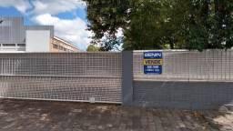 Escritório à venda em Marechal rondon, Canoas cod:13832