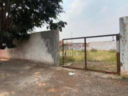 Terreno à venda, 475 m² por R$ 280.000,00 - Jardim Silvino - Cambé/PR