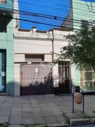 Casa à venda com 3 dormitórios em Centro histórico, Porto alegre cod:9927571