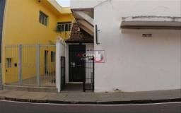 Apartamento para alugar com 1 dormitórios em Vila nicacio, Franca cod:I08845
